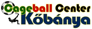 Cageball CenterKobanya