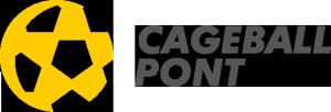 cageballPONT_logo_1